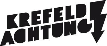 KREFELD 8UNG – Die Krefelder Rockcommunity
